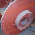 VSI-900 Bosslu Rotor